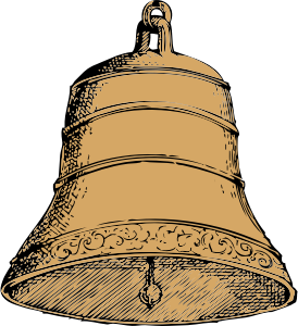 johnny-automatic-old-bell-300px