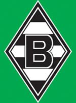 Gladbach Zeichen